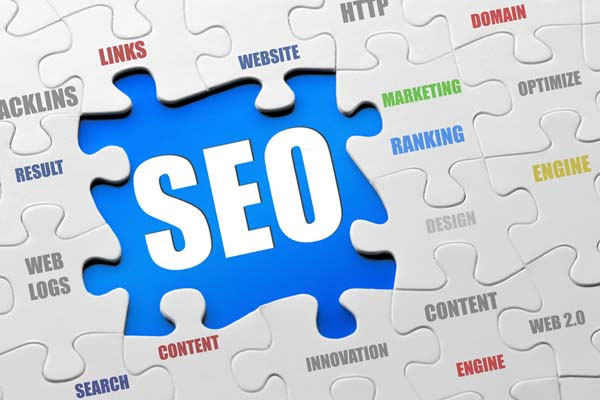albuquerque seo services  picture