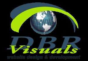 albuquerque website design company logo