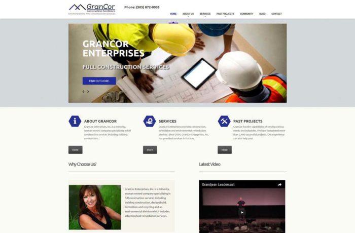 GranCor Enterprises