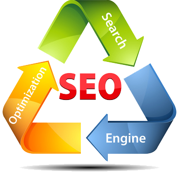 seo services image and link