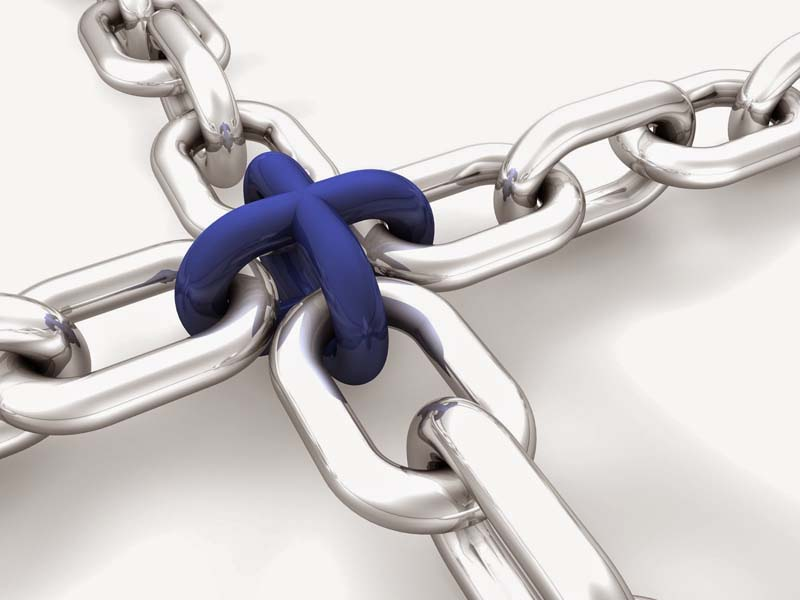 content management and website backlinks picture